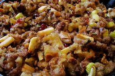 Want to get more of Frankenmuth Brewery's Michigan beer into your Thanksgiving meal this year? Frankenmuth Brewery is proud to present a recipe for beer stuffing that will make your Thanksgiving extra delicious: http://www.frankenmuthbrewery.com/blog/brewery/beer-stuffing/