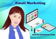 Tips on email marketing Marketing Process, Inbound Marketing, Email Marketing, Digital Marketing, Advertising Strategies, Effort, Blog, Tips, Blogging