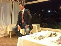 Autostima e Pensiero Positivo: Io Bene, a Verona, ospita la conferenza sull'autostima del coach motivazionale Giancarlo Fornei...