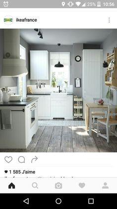 kreative aufbewahrung statt regalen oder k sten haben wir. Black Bedroom Furniture Sets. Home Design Ideas