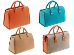 Victoria Beckham 2012 Women Handbags Trends–Spring/Summer2012 campaign from Victoria Beckham is the beautiful women handbags with a lot of color anddesignvariations. Girls.. you will love this handbags collections, they are just awesome i