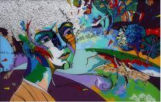 Canvas Art ID=65249011 | Wall Art Prints