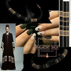 Bead Crochet Rope, Beaded Crochet, Beads, Jewelry, Album, Drink, Food, Crochet Beaded Bracelets, Beading