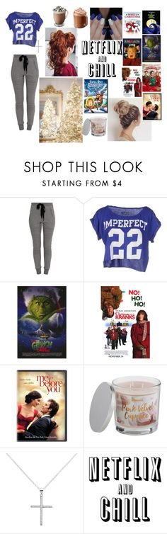 """""""Untitled #63"""" by alysshep ❤ liked on Polyvore featuring interior, interiors, interior design, home, home decor, interior decorating, 3.1 Phillip Lim, !M?ERFECT, Coleman and SONOMA Goods for Life"""