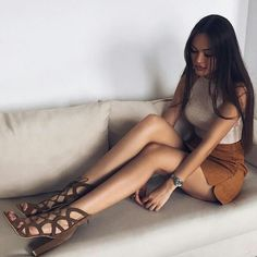 Find More at => http://feedproxy.google.com/~r/amazingoutfits/~3/xqxT9AYuqUc/AmazingOutfits.page