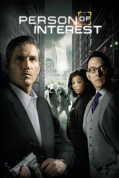 Watch Series Community  | Watch Person of Interest Online