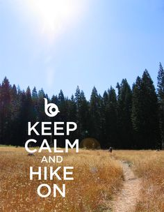 18 Badass Oregon Trails to Put on Your Bucket List Hiking Meme, Hiking Quotes, Go Hiking, Get Outdoors, The Great Outdoors, Outdoor Life, Outdoor Fun, Fishing Photos, Oregon Trail