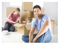 Shifting to a new place can be annoying with so many tasks on the count that you have to do. But #Moving a #House #Hire #Croydon experts can help you manage your relocation tasks with ease.