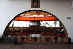 restaurante arroyo | Restaurante Arroyo, Mexico City - Restaurant Reviews, Phone…