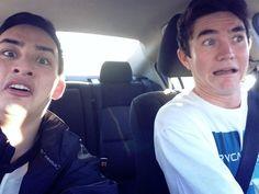 UCI Anteaters — Super Bowl Road Trip!