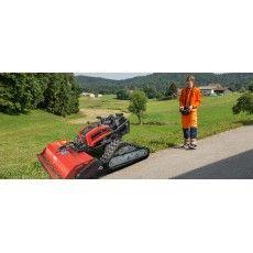 KÖPPL - Crawler - TAURUS Led Arbeitsscheinwerfer, Taurus, Outdoor Power Equipment, Regulatory Signs, Starter Motor, Landing Gear, Rolling Stock