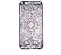 Kaleidoscope iPhone 6 Case