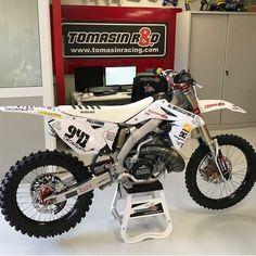 December 11 2018 at Ktm Dirt Bikes, Honda Dirt Bike, Cool Dirt Bikes, Mx Bikes, Off Road Bikes, Dirt Biking, Motorcross Bike, Motocross Gear, Motorcycle Dirt Bike