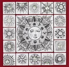 Zentangle Sun Faces sm.jpg
