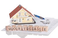 Loan And Construction Bangalore: How to Get Pre-Approved for a Mortgage Home Loan?