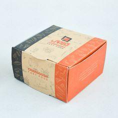 جعبه همبرگر، گیل #burger #hamburger #box #burgerbox #hamburgerbox #package #packaging #packagingideas #innovation #creative #newdesign #design #fastfood #restaurant #coffeeshop #جعبه #همبرگر #برگر #جعبه_همبرگر #طراحی #فستفود #رستوران #رستورانگردی #خلاقانه #خلاقیت #زیبا