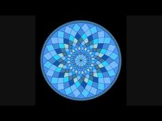 Tibetan Superconsciousness Meditation with Pure Gamma Waves