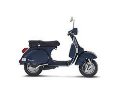 vespa px blue midnight - Google Search Vespa Px 125, Vespa Lambretta, Motorcycle, Bike, Vehicles, Vintage Vespa, Google Search, Dan, Princess