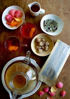 bellocq tea atelier