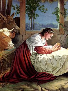 """Madonna - Mary & Jesus 66 