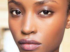#GetRidOfPores Get Rid Of Pores, Tips, Counseling