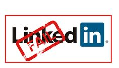 How to FAIL at LinkedIn Without Even Trying!
