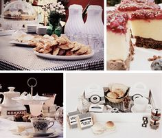 Lit Pasteleria® Bakery, Ethnic Recipes, Food, Meal, Bread Store, Eten, Meals, Bakery Business