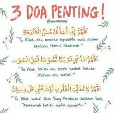 Pray Quotes, Quran Quotes Love, Quran Quotes Inspirational, Islamic Love Quotes, Muslim Quotes, Hadith Quotes, Life Quotes, Reminder Quotes, Self Reminder