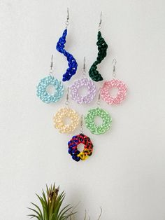 Can also be made into pendant, charm, brooch. Wedding Knot, Butterfly Pendant, Coin Pendant, Chinese Culture, Ancient Art, Heart Shapes, Knots, Swarovski Crystals, Crochet Earrings