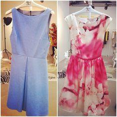 #tsum, #fashion, #alice