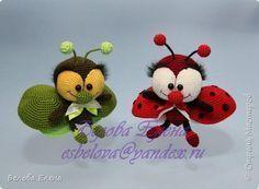 Mesmerizing Crochet an Amigurumi Rabbit Ideas. Lovely Crochet an Amigurumi Rabbit Ideas. Bunny Crochet, Crochet Gratis, Crochet Amigurumi, Cute Crochet, Amigurumi Doll, Amigurumi Patterns, Crochet Dolls, Crochet Patterns, Crocheted Toys
