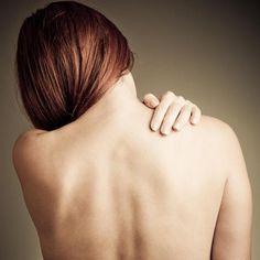 תרגילים נגד כאבי גב