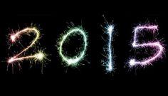 Three Big Data New Year's Resolutions Organizations Should Make  https://www.linkedin.com/pulse/three-big-data-new-years-resolutions-organizations-mark-van-rijmenam