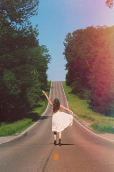 From City To Countryside | Free People Blog #freepeople