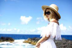 Maui_Whie_dress_3