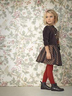 Italian style. Amelia. #designer #kids #fashion Encontrado en ameliamilano.it