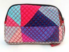Bohemian Mothers day present 2 TOP ZIPs multi colours SILK purse wristlet wallet Mothers Day Presents, Hippie Bohemian, Wristlet Wallet, Silk Fabric, Hippy, Wristlets, Wallets, Shelf, Weaving