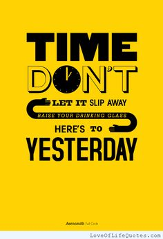 Time. Don't let it slip away. - http://www.loveoflifequotes.com/motivational/time-dont-let-slip-away/