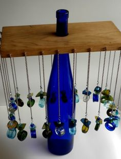 "Fandangle Fan Pull Display FREE w/24 pulls Size: Fan pulls 3-5 "" plus 8"" ball chain with connector  Price: $216.00"