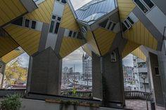 Kubushäuser_Rotterdam_05