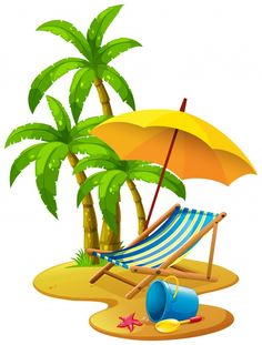 Looking for beach chairs? Here are 11 best beach chairs, we have short-listed for you. These chairs are light-weight, comfortable and long lasting. Best Beach Chair, Beach Chairs, War Photography, Types Of Photography, Beach Clipart, Chair Makeover, Diy Chair, Ikea Chair, Beach Scenes