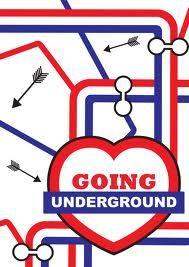 """""""underground logo"""" - Google-Suche"""