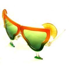 c0fc3151a4e6ac 27 meilleures images du tableau Lunettes de déguisement   Glasses ...