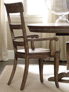53 best furniture images north carolina furniture dining room rh pinterest com