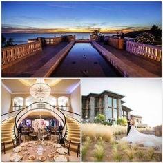 400x400 1486070400 7196a1b0cbd72f26 collage 5 vip events   weddings villa como contempo   vip