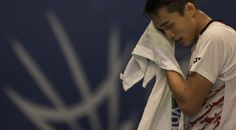 Chen Long, Badminton, My Love, Wallpaper, Sports, Hs Sports, Wall Papers, Excercise, Tapestries