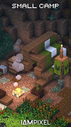 Minecraft Shops, Minecraft Garden, Minecraft Mansion, Minecraft Cottage, Easy Minecraft Houses, Minecraft House Tutorials, Minecraft Room, Minecraft Plans, Minecraft House Designs