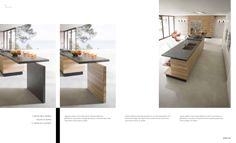 the-real-italian-architectural-kitchens