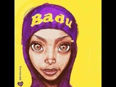 Erykah x Houdini x Kanye? Erykah Badu - Trill Friends (Kanye West Real Friends Remix) - YouTube