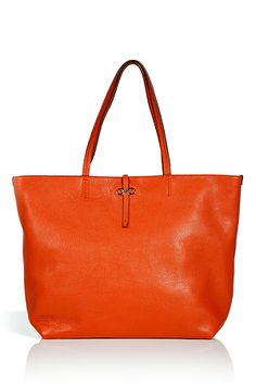 a6b6542c68c5 SALVATORE FERRAGAMO - Mandarin Gina Bag. Find more 2012 must-haves on www.